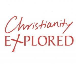 christianity explored 3
